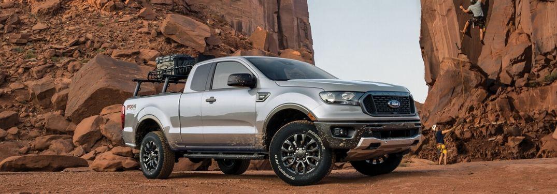 2020-Ford-Ranger