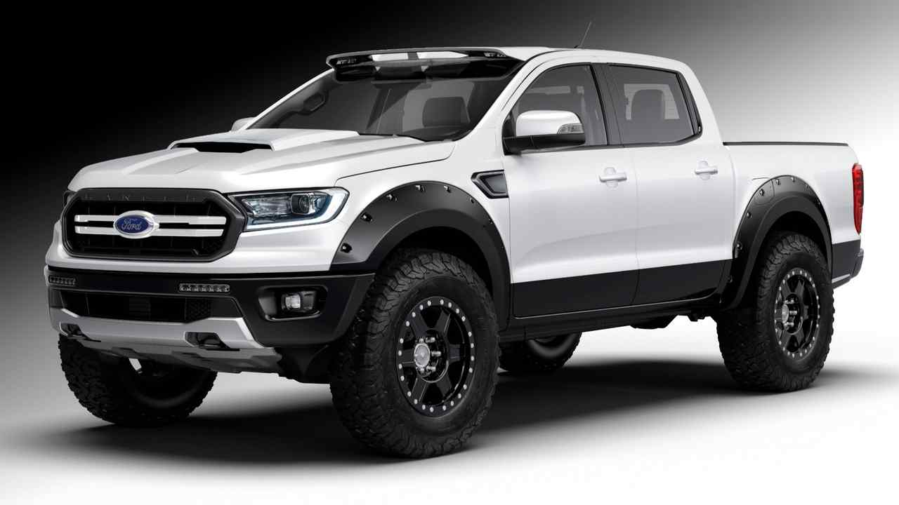 2019-ford-ranger-xlt-4x4