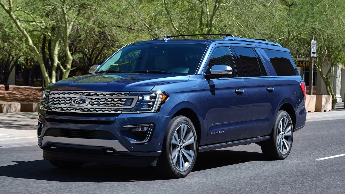 2020-Ford-Expedition