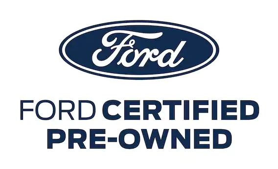 Value in Certified Pre-Owned Vehicles